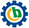 Bidragon Machinery Co., Ltd.