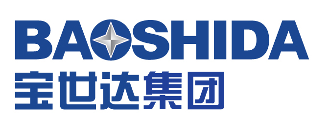 Baoshida Holding Group Co., Ltd