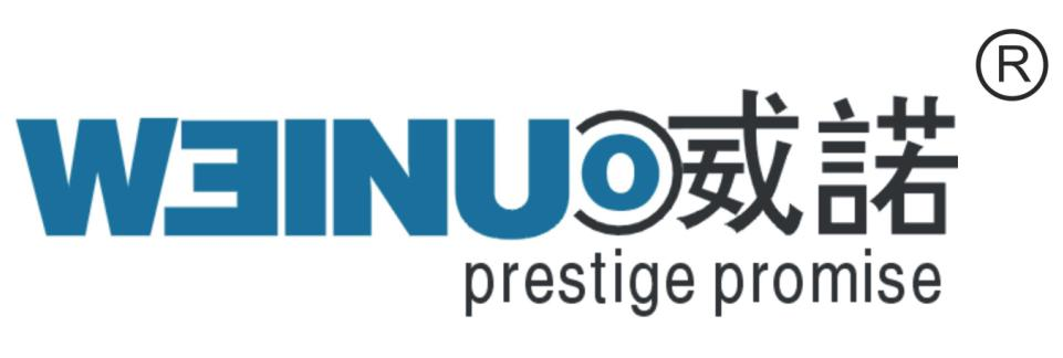 Foshan Weinuo Refrigeration Equipment Co.,Ltd