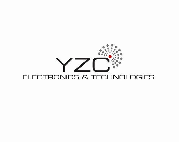 YZC Electronics And Technologies Singapore Ltd.
