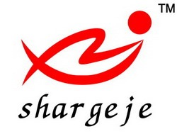 GZ Shargeje Educational Equipment Co., Ltd.