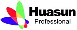 Huasun Technology Co., Ltd