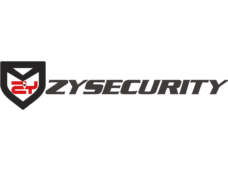 Zysecurity Co., Limited
