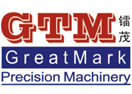 Greatmark Precision Machinery Co., Ltd.