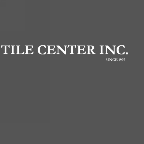 TILE CENTER INC.