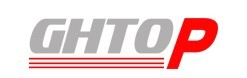 Ghtop Technology Co.,Ltd ,