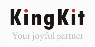 Kingkit Technology Co.,Ltd