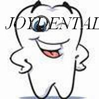 Joy Dental Ltd.