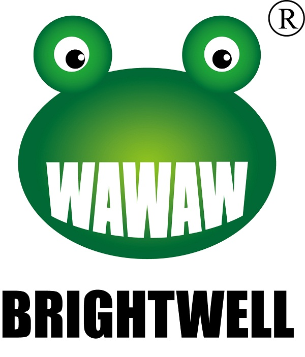 Brightwell Technology Ltd.