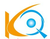 Quanzhou Koqi Electronic CO.,Ltd