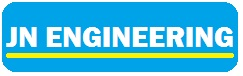 JN Engineering Ltd.