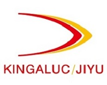 Shandong Jiyu Building Materials Co., Ltd