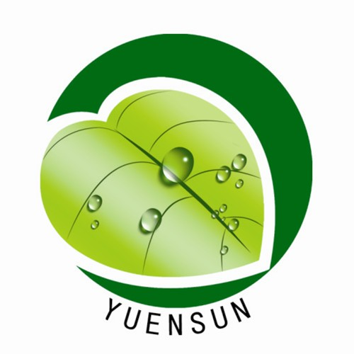 Xian Yuensun Biological Technology Co., Ltd.