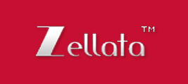 Zellata Jewelry Industry And Trading Co., Ltd