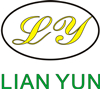 Cao County Lianyun Arts And Crafts Co.,Ltd