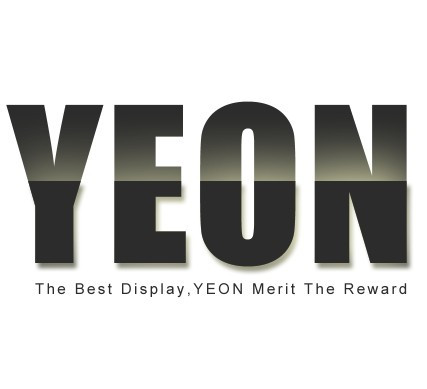 YEON Industrial Co., Ltd.