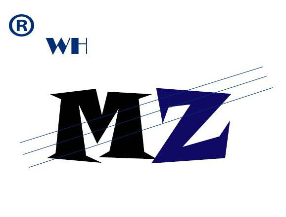 Wuhan MZ Electronic Co., Ltd.