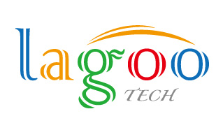 Lagoo Technology Co., Ltd.