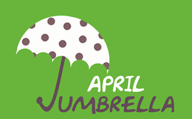 April Umbrella Co., Ltd