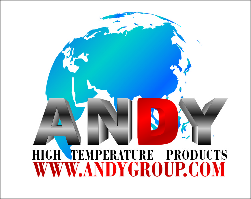 Henan Andy Hi-Tech Products Co., Ltd.