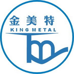 Kingmetal Resources Co.,Ltd.