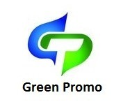 Shenzhen Green Promo Products Co., Ltd
