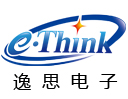 Shenzhen E-Think Technology Co.,Ltd.