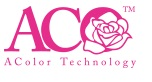 Acolor Technology Shenzhen Co., Ltd.