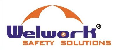 Welwork Safety Solutions Ltd.