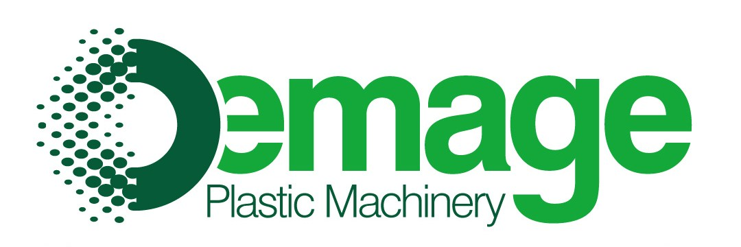 Nanjing Demaji Plastic Machinery Co., Ltd