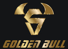 Golden Bull United Industrial Co., Ltd.