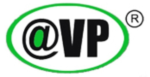 Shenzhen AVP Network Co.,Ltd