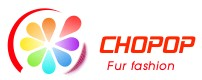 Chopop Fur Fashion Co.,Ltd