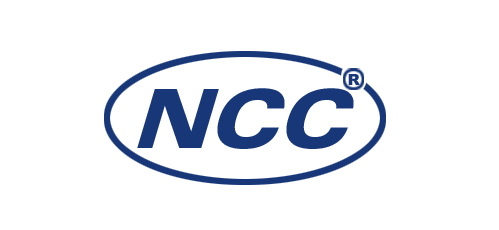 Guangzhou NCC Machine Co., Ltd