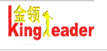 Shenzhen Kingleader Furniture Decorations Co., Ltd.