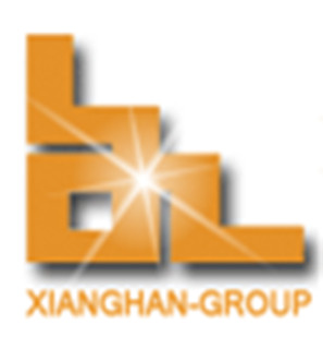 Xiamen Fuyin Machinery Co., Ltd.