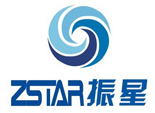 Ningbo Zstar Advertising Equipments Co., Ltd.