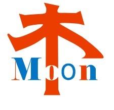 Baoji Jiemoon Industry And Trade Company Limited