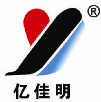 Zhangzhou Yijiaming Optoelectronic Technology Co.,