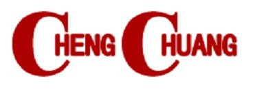 Chengchuang Industrial Limited