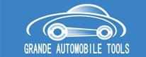 Grande Automobile Mechanical Limited