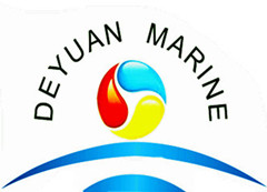 China Zhuhai Deyuan Marine Fire Equipment Co.,Ltd