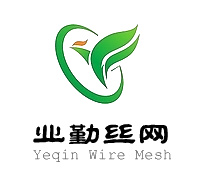 Anping Yeqin Knitted Net Co., Ltd.