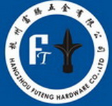 Hangzhou Futeng Hardware Co.,Ltd