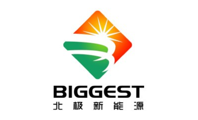 Shenzhen Biggest New Energy Technology Co., Ltd