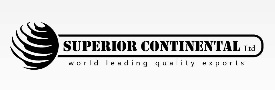 Superior Continental Ltd
