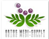Ortus Medi-Supply Development Limited