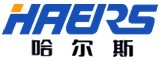 Zhejiang Haers Vacuum Containers Co., Ltd.