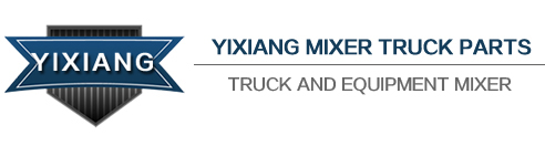 Ningbo Yixiang Machinery Mfg Co., Ltd