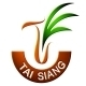 Tai Siang Co., Ltd